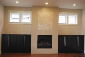 Copy of 11-30-12 017 Fireplace 1