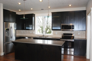 Copy of 11-30-12 020 kitchen 1 (1)