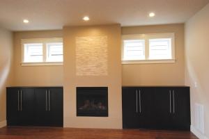Copy of 11-30-12 033 fireplace 4 (1)