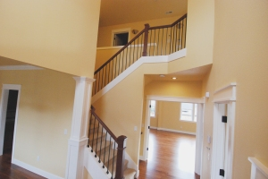 Copy of 11-30-12 046 stairway