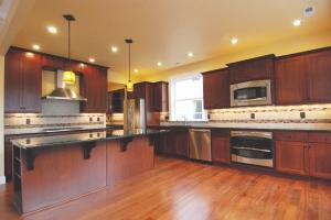 Copy of 11-30-12 053 kitchen 3