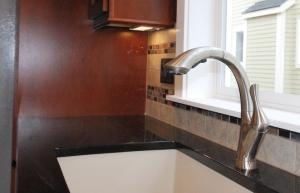 Copy of 11-30-12 055 kitchen sink